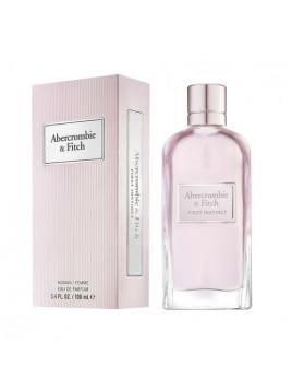Abercrombie & Fitch EDP 100ml Parfum Femme Pas Cher