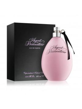 Agent Provocateur Parfum Femme Pas Cher