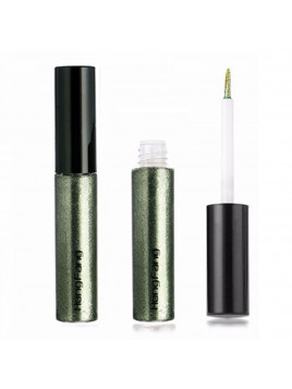 Eyeliner Pailleté Waterproof