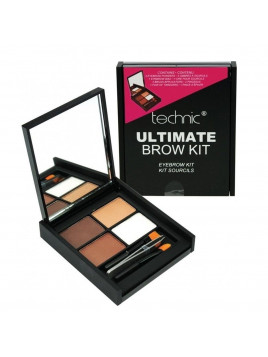 Technic Kit Sourcils Ultime