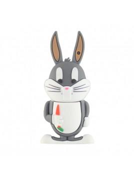 Clé USB Bugs Bunny 4 Giga