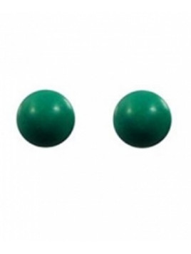Clous Green Sphères