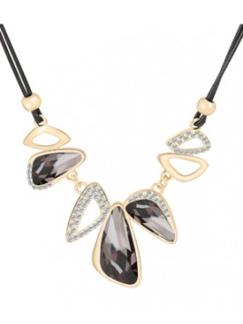 Collier Crystalina