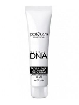 creme soin intense jour mini de poche pas cher efficace hydratante lissante peau-douce hypoallergenique régénérante