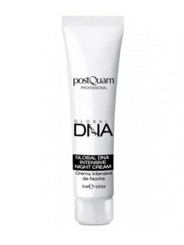 Crème Nuit Contour Yeux DNA Format Voyage