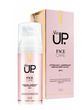 Crème de Soin -  Skin Up