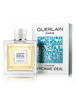 L'Homme Idéal - Guerlain 100 ml pas cher