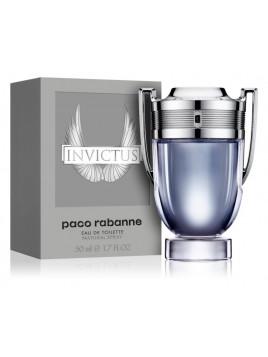Invictus  -  Paco Rabanne