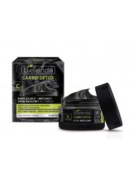 carbo-detoxifiant-creme-visage-hydratant-matifiant-charbon-actif-noir-efficace-frais-purifiant-doux