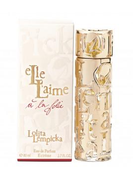elle l aime lolita lempicka parfum ete plage pas cher