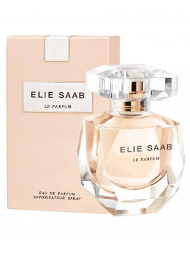 elie saab le parfum sensuel original nouveau pas cher floral