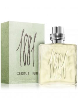1881 Nino Cerruti Parfum Homme pas cher discount authentique puissant viril