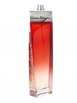 Subtil - Salvatore Ferragamo Parfum Femme Discount pas cher floral fruité sensuel