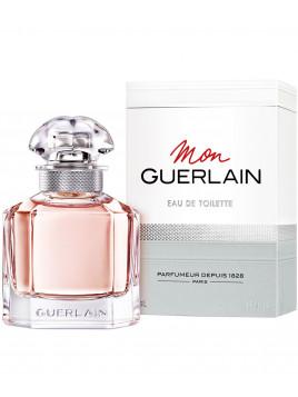 Mon Guerlain Parfum Femme Discount pas cher jasmin neroli sensuel original