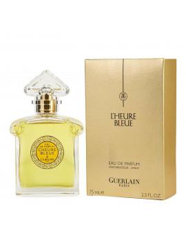L'Heure Bleue - Guerlain Parfum Oriental Romantique femme