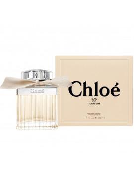Chloé parfum pas cher idee cadeau floral
