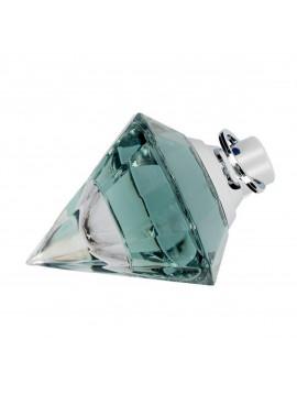 Wish Turquoise Diamond - Chopard Parfum Floral Fruité