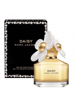 Daisy marc jacobs parfum femme original léger fleuri pas cher discount fleur violette fraise des bois vanille jeune fille