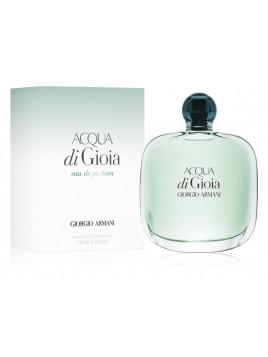 Acqua Di Gioia by Giorgio Armani EDP 50ml