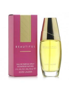 Beautiful Estée Lauder EDP 30ml parfum pas cher